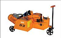 Гидравлический станок для резки арматуры EН 38