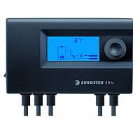 Контроллер Euroster e11M