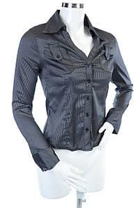 Женская рубашка A84