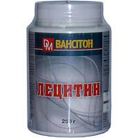 Витаминно-минеральный комплекс Ванситон Лецитин 500 g /100 servings/