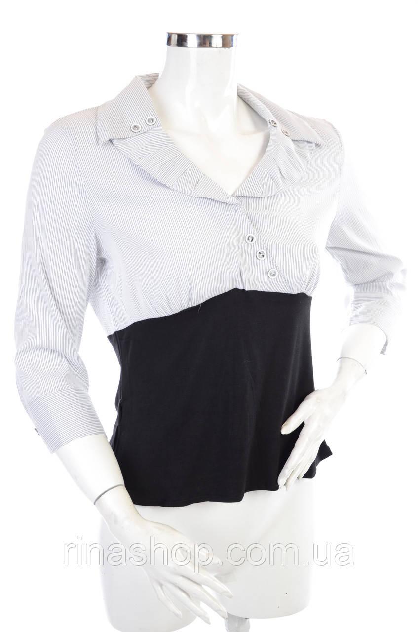 Женская рубашка 335