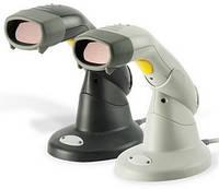 Беспроводной лазерный сканер штрих-кода ZEBEX Z-3051 BT