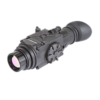 Тепловизор ARMASIGHT Prometheus 336 2-8x25 (60 Hz)