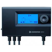 Контроллер Euroster e11W