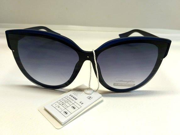 Универсальные очки от солнца, фото 2