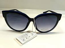 Универсальные очки от солнца