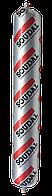 Soudaseal 240 FC на базе МС-полимера (600 мл)