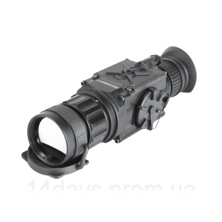Тепловизор ARMASIGHT Prometheus 336 3-12x42 (30Hz)