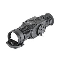 Тепловизор ARMASIGHT Prometheus 336 3-12x42 (60Hz)