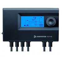 Контроллер Euroster e11WB