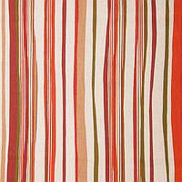 Ткань Полоса ассиметричная 400086 v 1