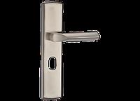 Ручка для металлических дверей MD-1000
