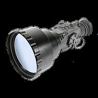 Тепловизор ARMASIGHT Prometheus 336 HD 8-32x100 (30 Hz), фото 1