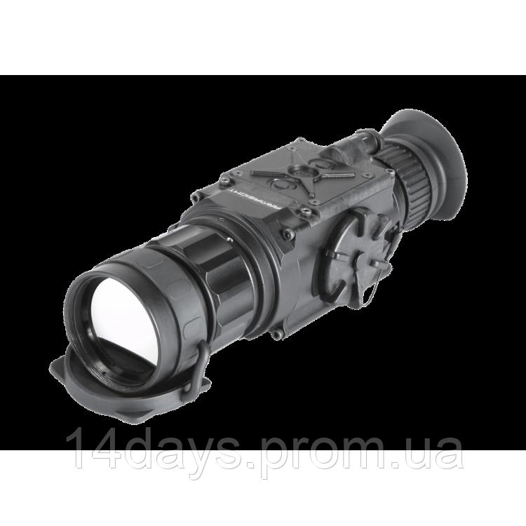 Тепловизор ARMASIGHT Prometheus 640 2-16x42 (30Hz)