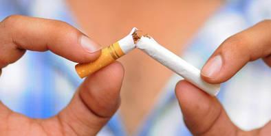 12 советов тем, кто бросает курить