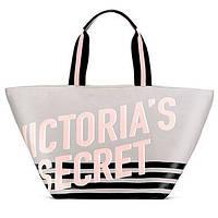 Сумка Victoria's Secret  Weekender Tote