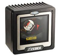 Сканер штрих кода Zebex Z-6082, фото 1