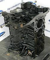 Блок двигателя 2.0 TDDI Ford Mondeo МК3 00-07