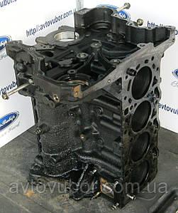 Блок двигуна 2.0 TDDI Ford Mondeo МК3 00-07