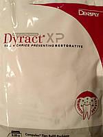 Дайрект ХP Dyraсt XP , 20 шт. по 0,25г в кольорі А2 або В1