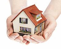 Размещу Вашу квартиру на досках объявлений