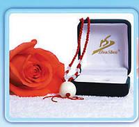 Чудо-бриллиант для лечения щитовидной железы «ХуаШен»