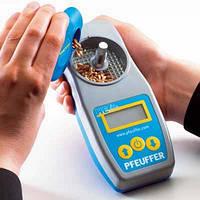 Влагомер зерна HE Lite (официальная поставка,гарантия 2 года)