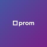 «Покупка без риска» — безопасная онлайн-оплата заказа на Prom.ua, фото 2