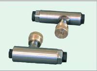 Клапан контроля потока Hydropnevmotechnika RD2\N