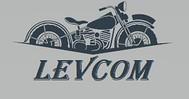 LEVCOM