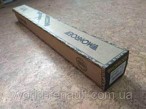 Задний амортизатор на Рено Дастер 4х2/ Monroe G1153