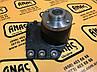 320/08550, 320/08500 Привод вентилятора на JCB 3CX, 4CX, фото 3