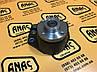 320/08550, 320/08500 Привод вентилятора на JCB 3CX, 4CX, фото 4