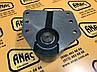 320/08550, 320/08500 Привод вентилятора на JCB 3CX, 4CX, фото 2