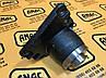 320/08550, 320/08500 Привод вентилятора на JCB 3CX, 4CX, фото 5