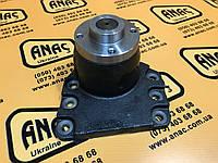 320/08550, 320/08500 Привод вентилятора на JCB 3CX, 4CX, фото 1