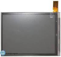 Дисплей ED060SC7 ( LF ) C1