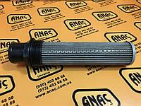 32/920300 Фильтр гидравлики на JCB 3CX, 4CX, фото 1