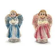 Ангел фигурка (6 шт/уп)