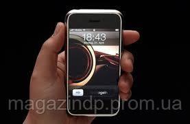 Преимущества китайских мобильных телефонов.