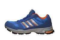 Кроссовки Adidas Marathon A-10958-98