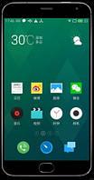 Бронированная защитная пленка для Meizu MX4 Pro, фото 1