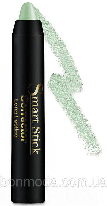 Корректор-карандаш для лица Colour Intense Smart Stick Corrector № 01