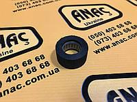 917/02000 Подшипник на JCB 3CX, 4CX, фото 1