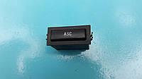 Выключатель кнопка системы ASC бмв е39 е38 е46 BMW E38 E39 E46 61318363694, фото 1