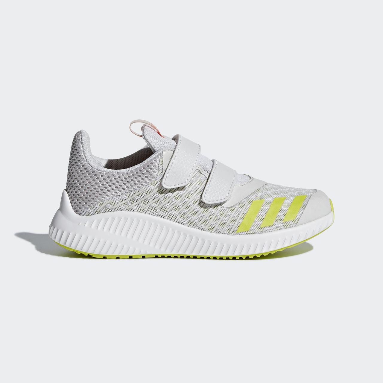 11fc8b6bd35c Детские кроссовки Adidas Performance Fortarun Cool (Артикул  DB0226) -  Интернет-магазин «