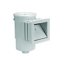 Скиммер Emaux EM0010С Standard бетон