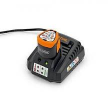 Зарядний пристрій STIHL до HSA 25