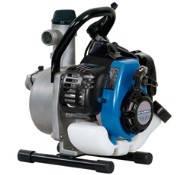 Мотопомпа SDMO Open Aqualine Clear1
