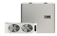 Сплит-система средне температурная, фото 1